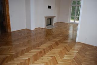 willkommen bei parkett schroeter in mttweida. Black Bedroom Furniture Sets. Home Design Ideas